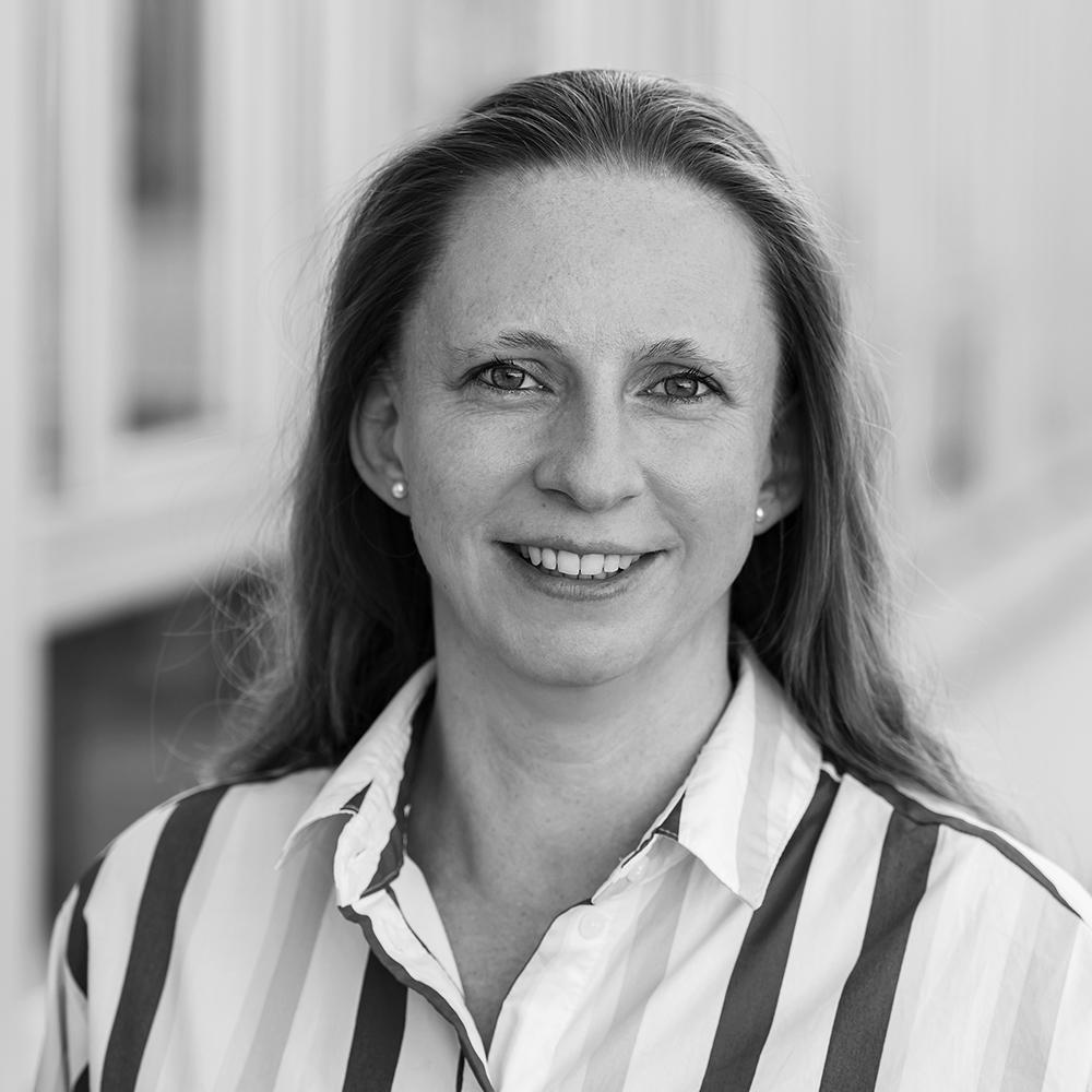 Jasmin Beck-Weegmann bei W2 Elektrotechnik GmbH