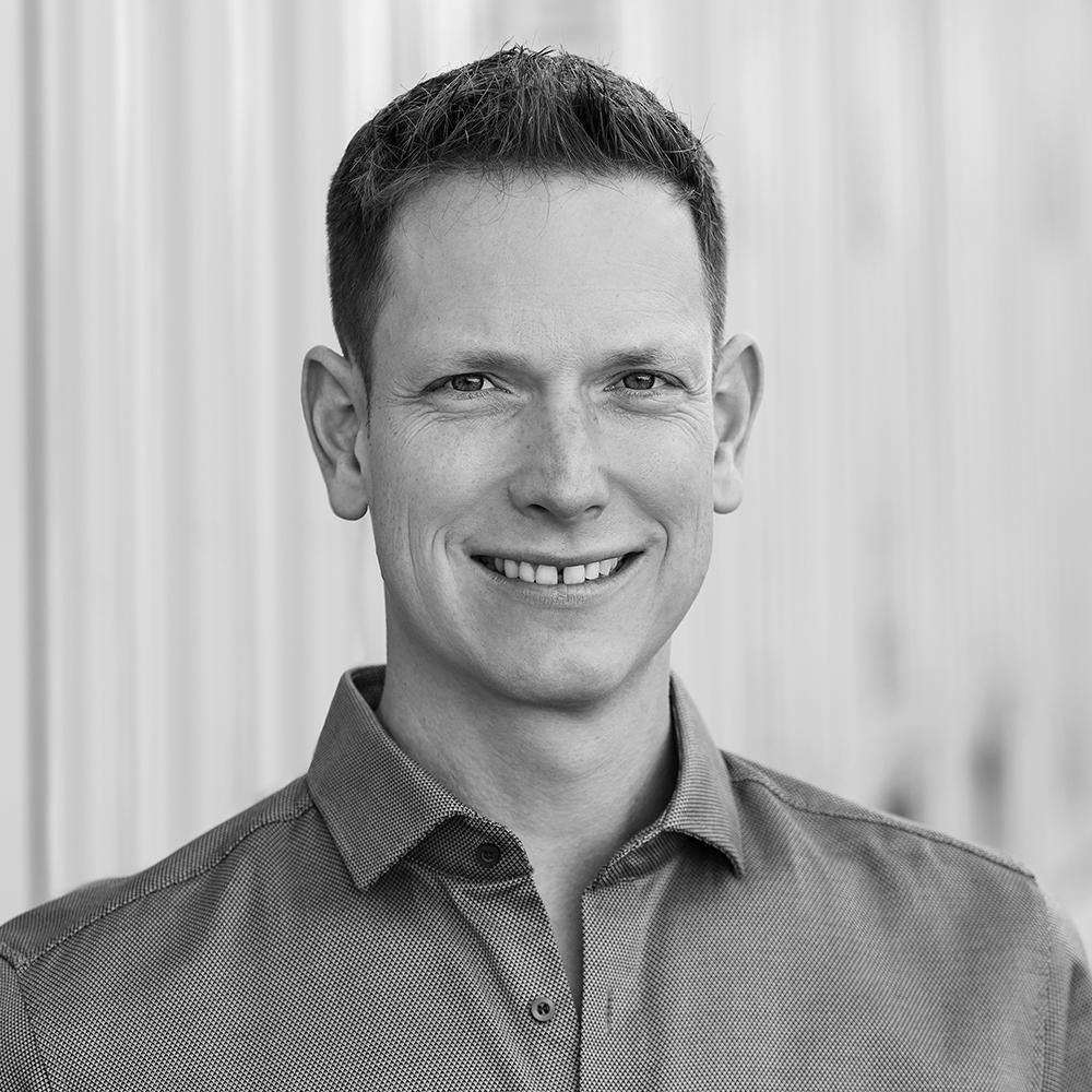 Michael Funk bei W2 Elektrotechnik GmbH